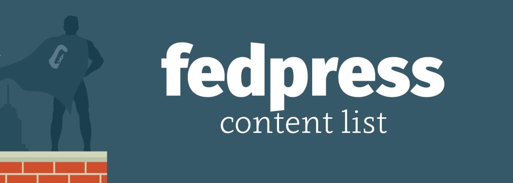 fedpresscontentlist2