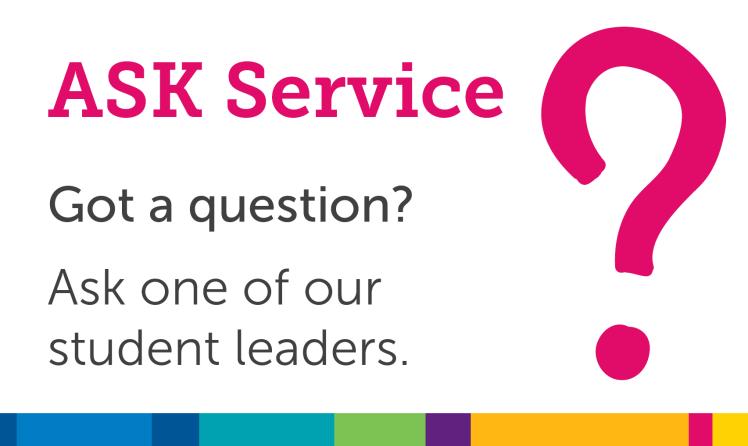 ask-service-question
