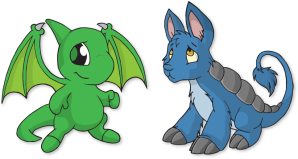 neopets-02