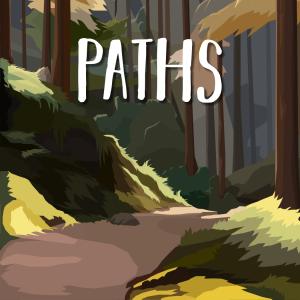 paths-01