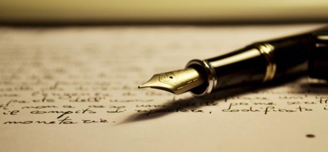 power-of-words-by-antonio-litterio-creative-commons-attribution-share-alike-3-0-700x326.jpg